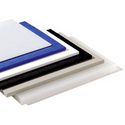 PP-Polypropylene Sheets