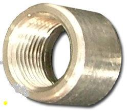 Half Couplings