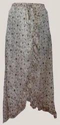 Womens A Line Skirts