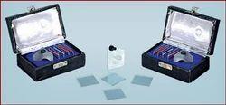 Prism Hollow Spectrometer