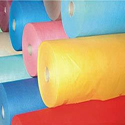 pe coated non woven fabric