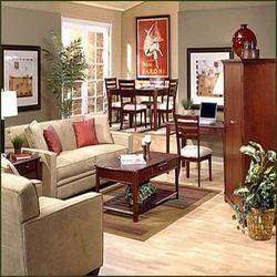 Captivating Household Furniture