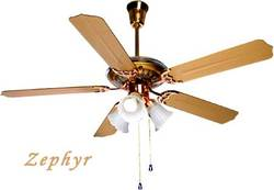 Charlotte Habitat for Humanity Ceiling Fans Part II - YouTube