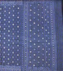 Bengali Cotton