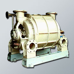 Vacuum Pump