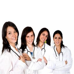 Placement Services for Doctors