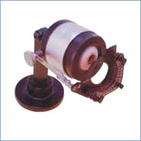 Indirect Ophthalmoscopy Retinoscopy Model Eye