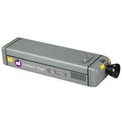 Laser Coders