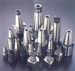 machinery tooling accessories