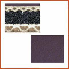 UV+Violet+HC-UV+Printing