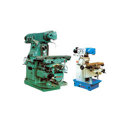 machine works houston tx