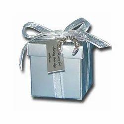 Pinterest Birthday Gift Ideas For Friends