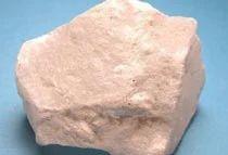 Gypsum / Fluorspar / Rock Phosphate