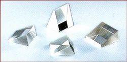 Narrow Angle Prism