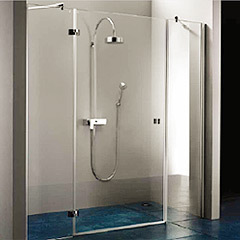 Designer Shower Enclosures,Showers, Shower Panels, Enclosures & Shower ...