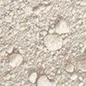 China Clay Filler Grade Powder