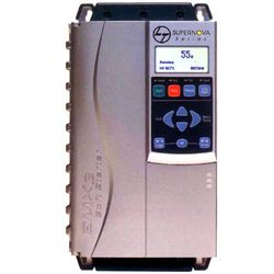 Electrical Soft Starters