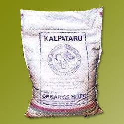 kalapataru organic manure