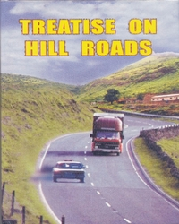 Maiden Book On Hill Roads.   By R.s. Gahlowt And  V.P. Gupta