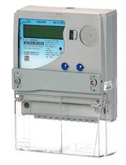 Premier Digital Energy Meter