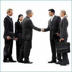Recruitment & Training Of Engineers And Draftsmen