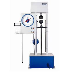 Analogue Tensile Testing Machine