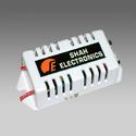 ECONOMY SE-09B-1YG Electronic Ballast