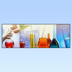 Lab And Quartz Glassware