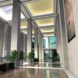 Services, Commercial Interior Design, Residential Interior Design