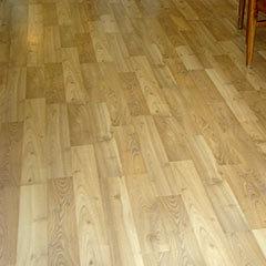 Pergo Universal Acacia Smoked Flooring