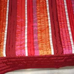 Rag Quilts Photo Gallery - About