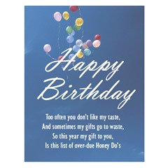 birthday cards with quotes  free wallpaper download, Birthday card