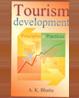 Tourism Development Principles