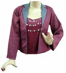 Ladies Designer Jackets