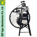 DEP Agro Machineries Private Limited, Ahmedabad