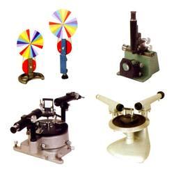 Parco Lab Equipments