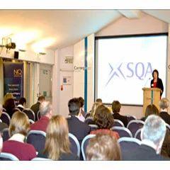 Corporate Conference & Seminar
