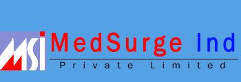 MedSurge Ind Pvt Ltd