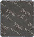 Spitmaan Style - 20 Metallic