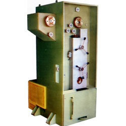 Copper Annealing Machines