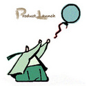 Product Launches Services