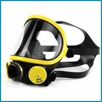 Welding+Respirators