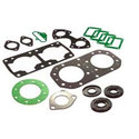 engine head gaskets amp diesel engine head gaskets