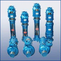 Openwell+Submersible+Pump+Motors