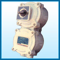 Rotary Switches & Weatherproof On-Off Rotary Switches