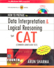How To Prepare For Data Interpretation Logical Reasoning For CAT