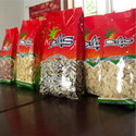 Seeds Packaging