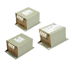 Accessories-MPAB HPSV/MH 70W/150W/250W/400W/1000W