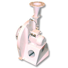 High Pressure blower/Fan