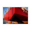 marine antifouling paints